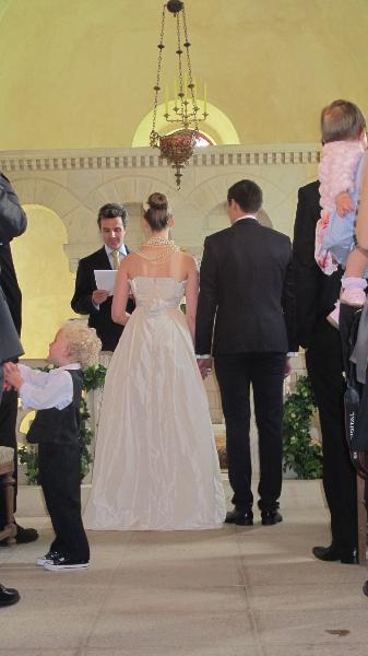 120509_jadechad-wedding0005_ld