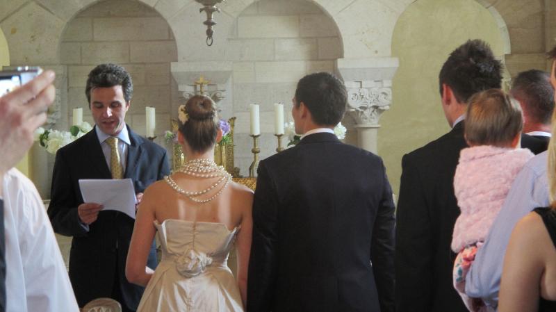 120509_jadechad-wedding0008_ld