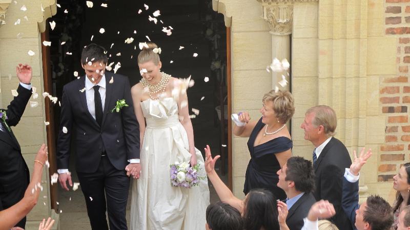 120509_jadechad-wedding0011_ld