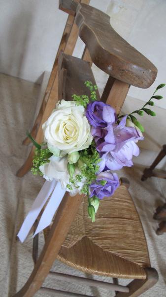 120509_jadechad-wedding0039_ld