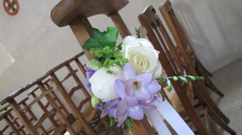 120509_jadechad-wedding0040_ld