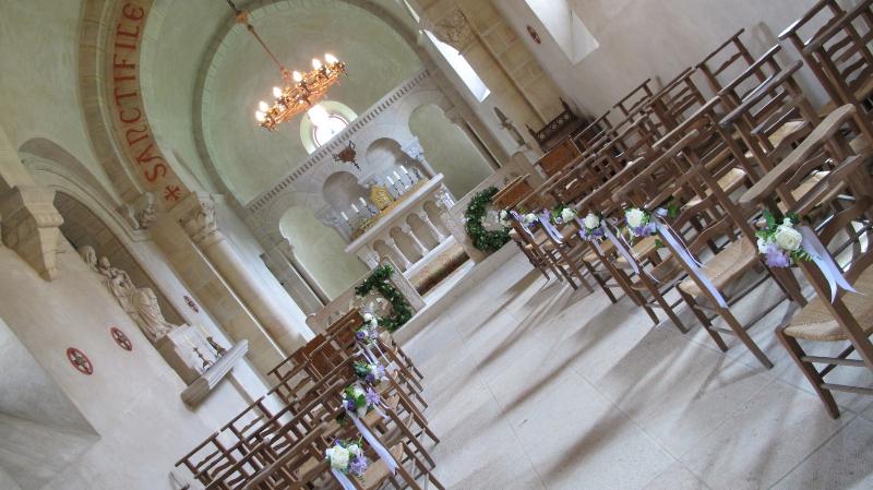 120509_jadechad-wedding0042_ld