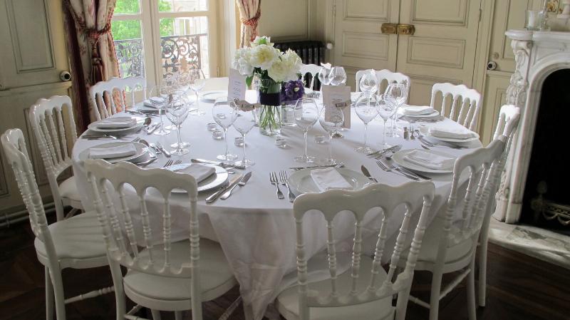 120509_jadechad-wedding0092_ld