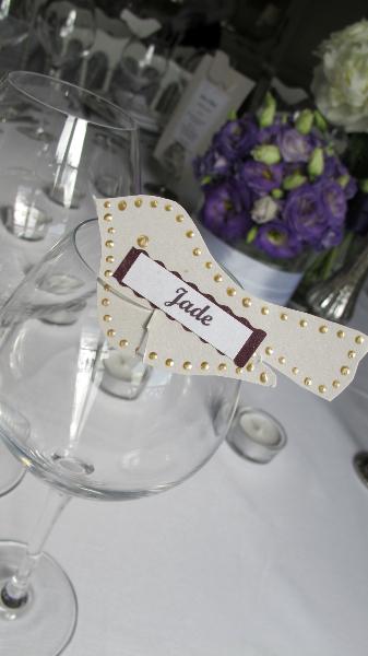 120509_jadechad-wedding0095_ld