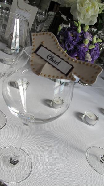 120509_jadechad-wedding0096_ld