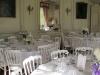 120509_jadechad-wedding0097_ld