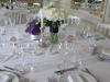 120509_jadechad-wedding0101_ld