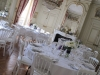 120509_jadechad-wedding0108_ld