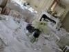 120509_jadechad-wedding0109_ld