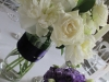 120509_jadechad-wedding0111_ld
