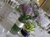 120509_jadechad-wedding0113_ld