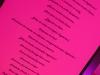1207_myr-fri107-menu_ld