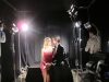 1207_myriam075_ld_couple-studio-lights