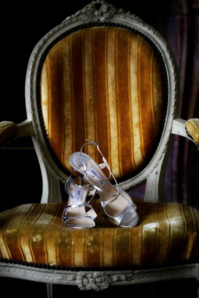 1207_myr_bride-shoes_ld