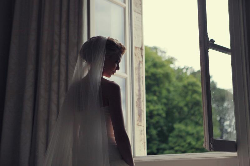 1207_myr_bride_at-window2_ld