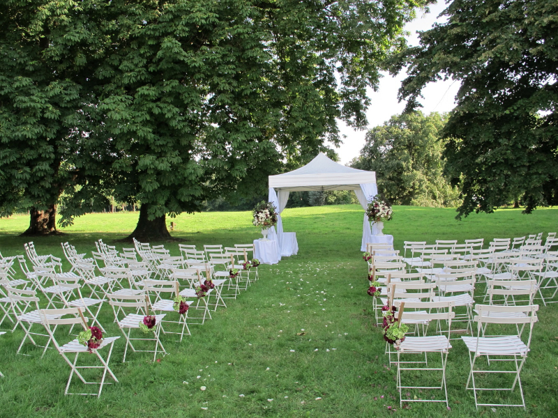 1207_myr_ceremony_chairs2_ld