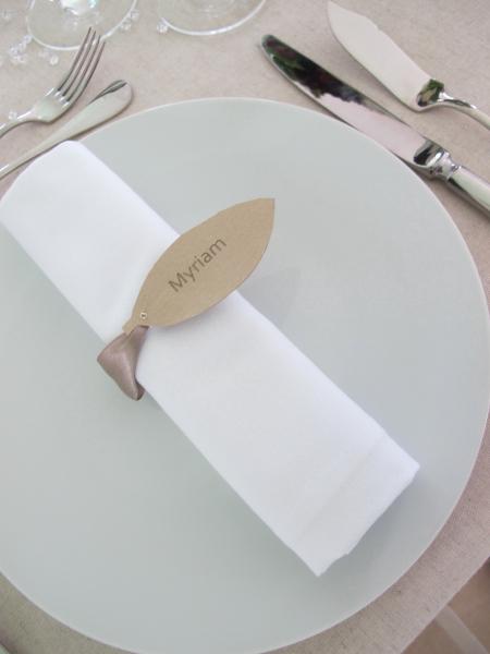 1207_myr_dinner_napkin-ring_ld