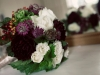 1207_myr_bride-bouquet_ld