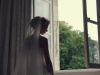 1207_myr_bride_at-window2_ld
