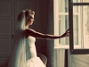 1207_myr_bride_at-window_ld