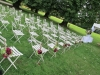1207_myr_ceremony_chairs_ld