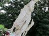 1207_myr_ceremony_diana-statue_ld