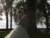 1207_myr_couple-in-woods-dark_ld