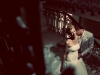 1207_myr_couple-kiss-in-staircase_ld