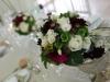 1207_myr_dinner-table2_ld