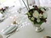 1207_myr_dinner-table_ld