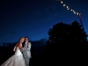 1207_myr_night-couple-garland_ld
