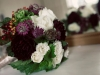 1207_myr_bride-bouquet