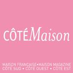 COTEMAISON_logo