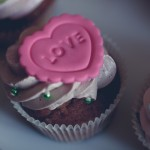 Chateau de Varennes_wedding catering_cupcakes_love_happy valentine