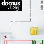 Domus_cover_150x150