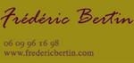 Frederic Bertin_logo_150x71