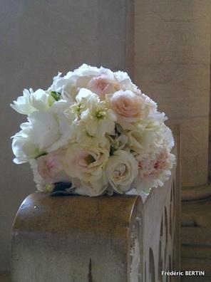 bouquet de mariée_Caz_Frederic Bertin_296x396