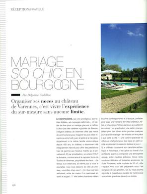 1312_OUI MAGAZINE_Chateau de Varennes_1_296x392
