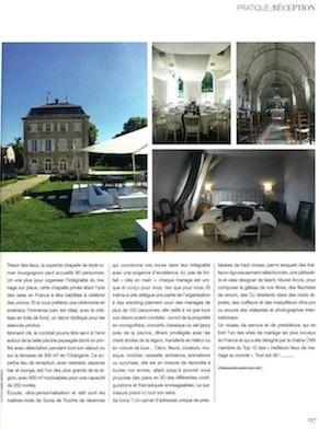 1312_OUI MAGAZINE_Chateau de Varennes_2_277x392