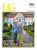 1311_GRUNG GENUG-GERMANY_Chateau de Varennes_press article_p0_130x176