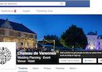 facebook-homepage_chateau-de-varennes_200