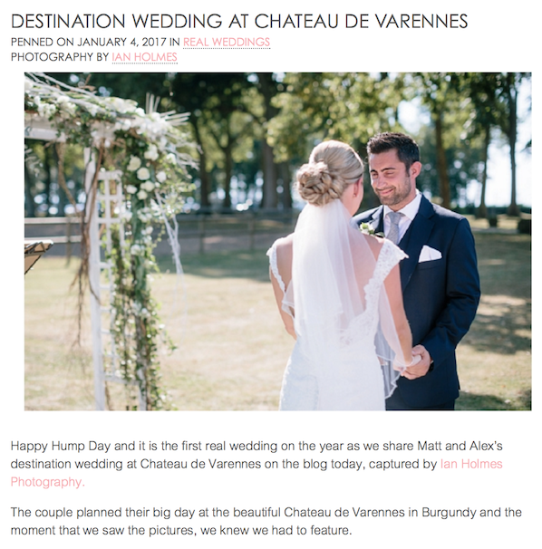 1608_press-article_french-wedding-style_fws_alex_matt_001_598_cover