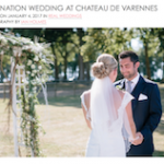 1608_press-article_french-wedding-style_fws_alex_matt_200